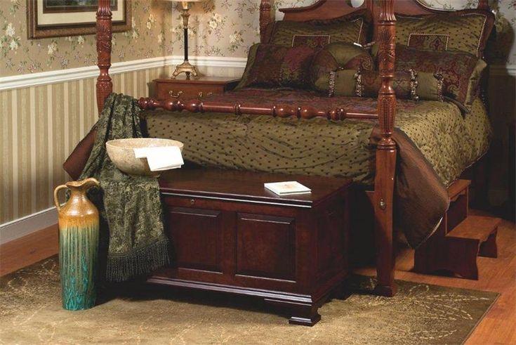 34 Best Amish Furniture Portland Oregon Images On Pinterest Amish Furniture Dining Room And