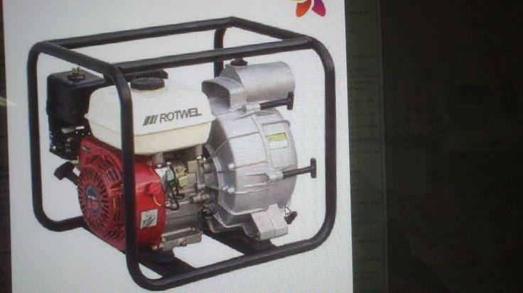 maquina de soldar electrica profesional en Vizcaya, España | Intercambio de productos de mascotas y jardinería
