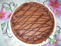Творожно-шоколадная запеканка в мультиварке ингредиенты