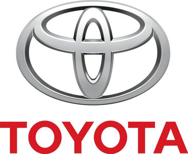 Toyota Logo Color Schemes Color Colorschemes Colorpallete