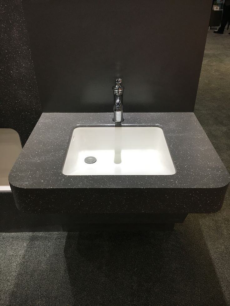 Image result for corian countertop