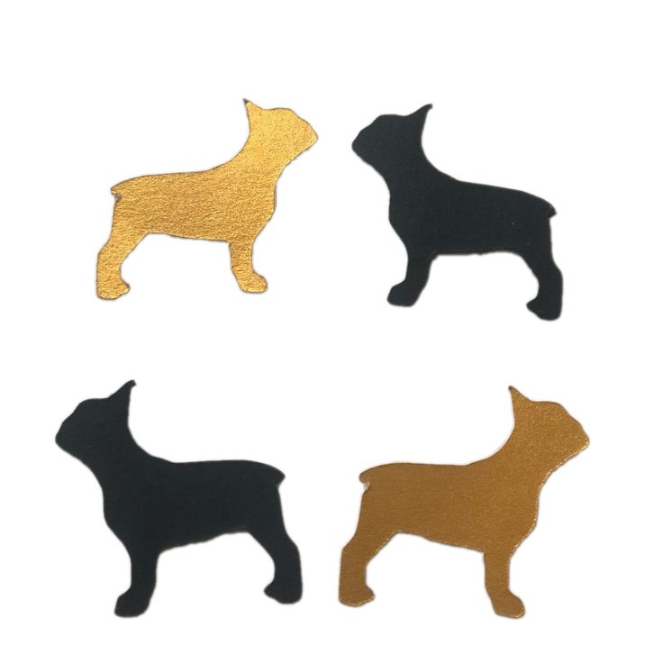 bulldog decorations 24 best french bulldog party decorations images on pinterest french bulldogs floral 5255