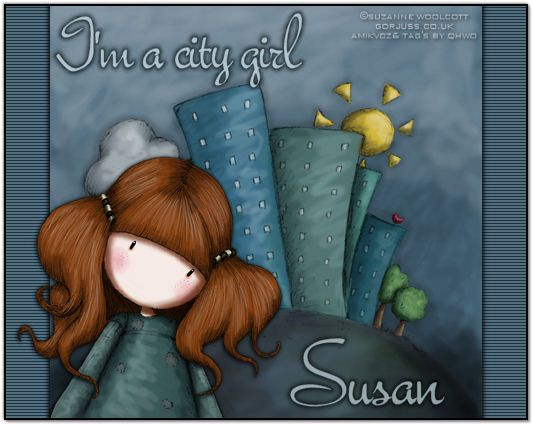 From the Heart PostCards - My Gorjuss (Suzanne Woolcott) Tags pAGE ...