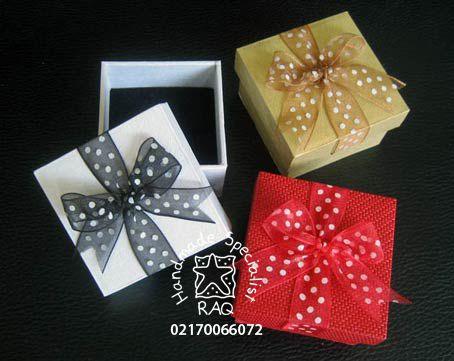 RAQ Craft – Pembuat/jual kotak box, kotak perhiasan, box cincin nikah, kotak seserahan, gift box, kotak kue dan lainnya