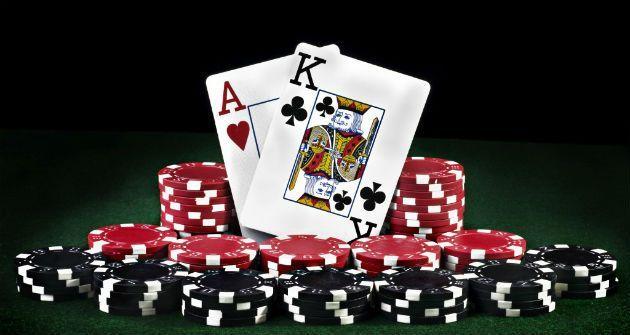online casino dealer interview tips