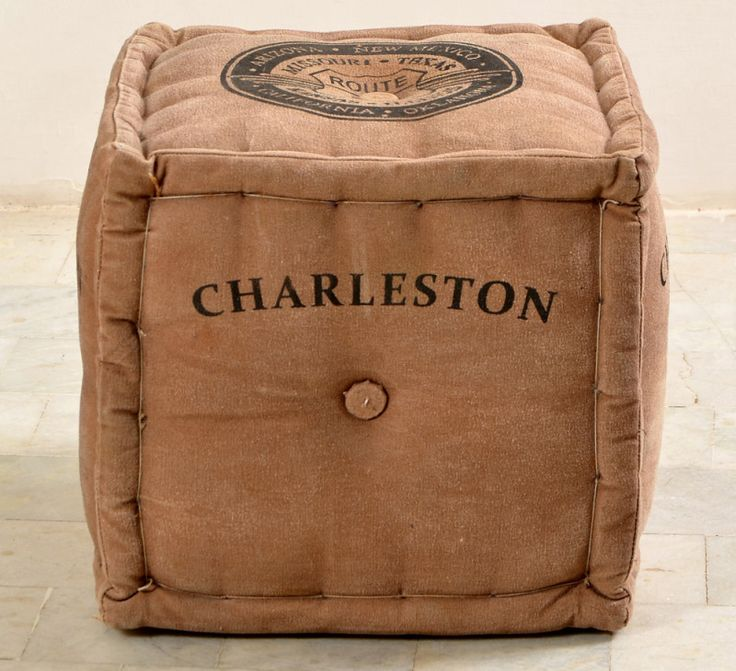 Sitzkissen Charleston Amazing Ideas