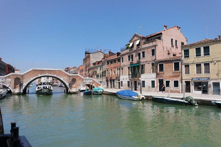 9 kultaista vinkkiä Venetsiaan. Lue lisää: http://marimente.pallontallaajat.net/2015/07/08/9-kultaista-vinkkia-venetsiaan/