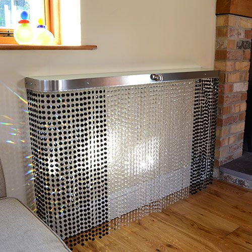 14 Best Images About Radiator Covers I Love On Pinterest