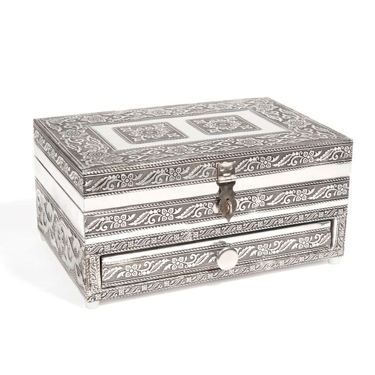 283 best images about stuff deco on pinterest baroque. Black Bedroom Furniture Sets. Home Design Ideas