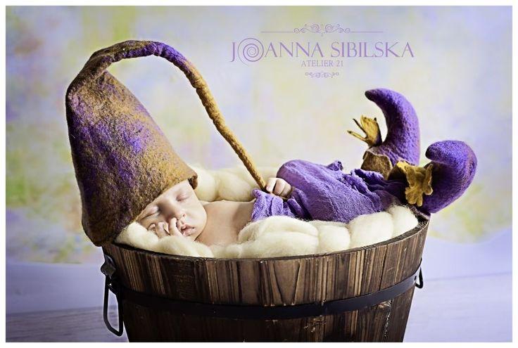 Joanna Sibilska. Piaseczno | Fotografia dziecięca | Fotografia noworodkowa | Fotografia noworodków | Newborn photography