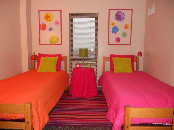 249 Best Room Decorating Ideas Images On Pinterest