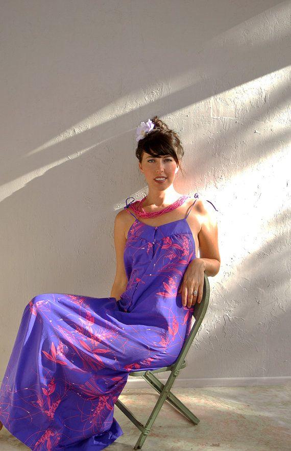 Las mejores 18 ideas de Tropical Dresses ideas on Pinterest ...