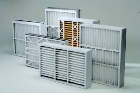 Air filters are products that remove the unwanted particulate from an air stream as the particulate laden air passes through them. Air filters remove particulate by capturing it in or on the filter media., this is the material that makes up the filter element. http://goo.gl/ozHgMG