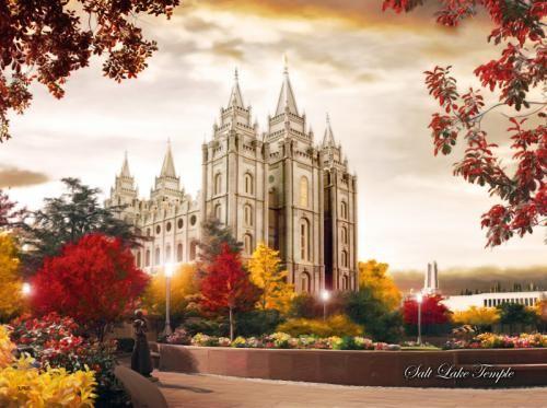 34 Best Lds Temples Images On Pinterest Lds Temples