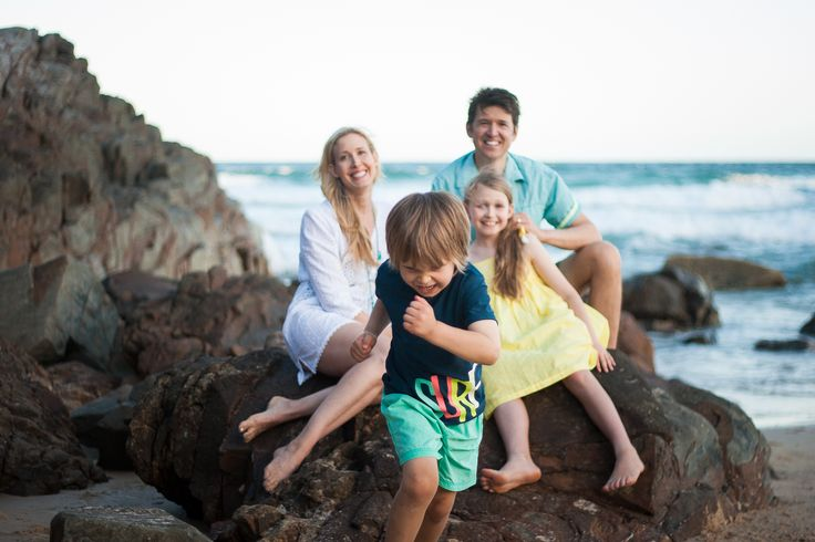 Noosa Family Photographer (19 of 19) By Sonja Wrethman Fine Photography
