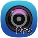 CameraPro - aplicație foto pentru Nokia 808, Nokia Lumia 920 & Lumia 820