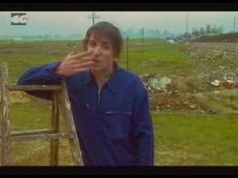 """▶ Albert Pla - El Lado Mas Bestia De La Vida (Versión del conocido """"Walk on the Wild Side, de Lou Reed)"""