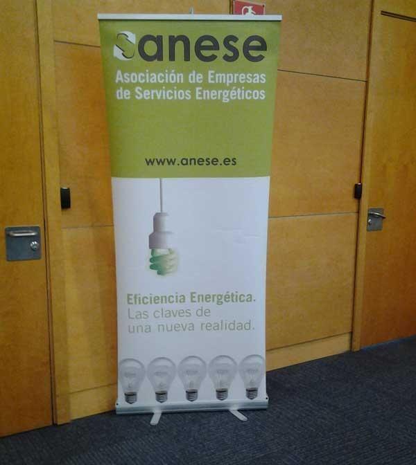 """""""Eficiencia energetica: las claves de una nueva realidad"""""""