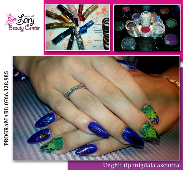 unghii colorate  http://www.larybeautycenter.ro/servicii/unghii-cu-gel-sau-acryl