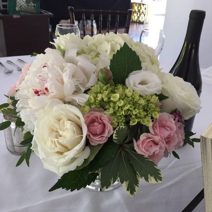 stowe wedding vermont wedding it s wedding wedding flowers alison