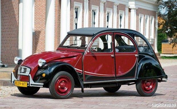 24 best french cars images on pinterest vintage cars old school cars and antique cars. Black Bedroom Furniture Sets. Home Design Ideas