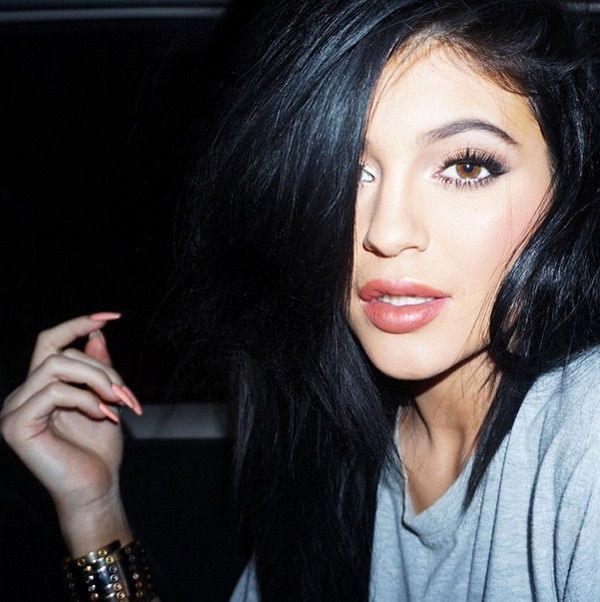 Linds Beverl 4a275fe0553bbae51f056bd416888e7c