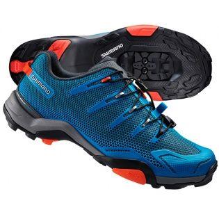 Chaussures VTT Shimano Rando MT44
