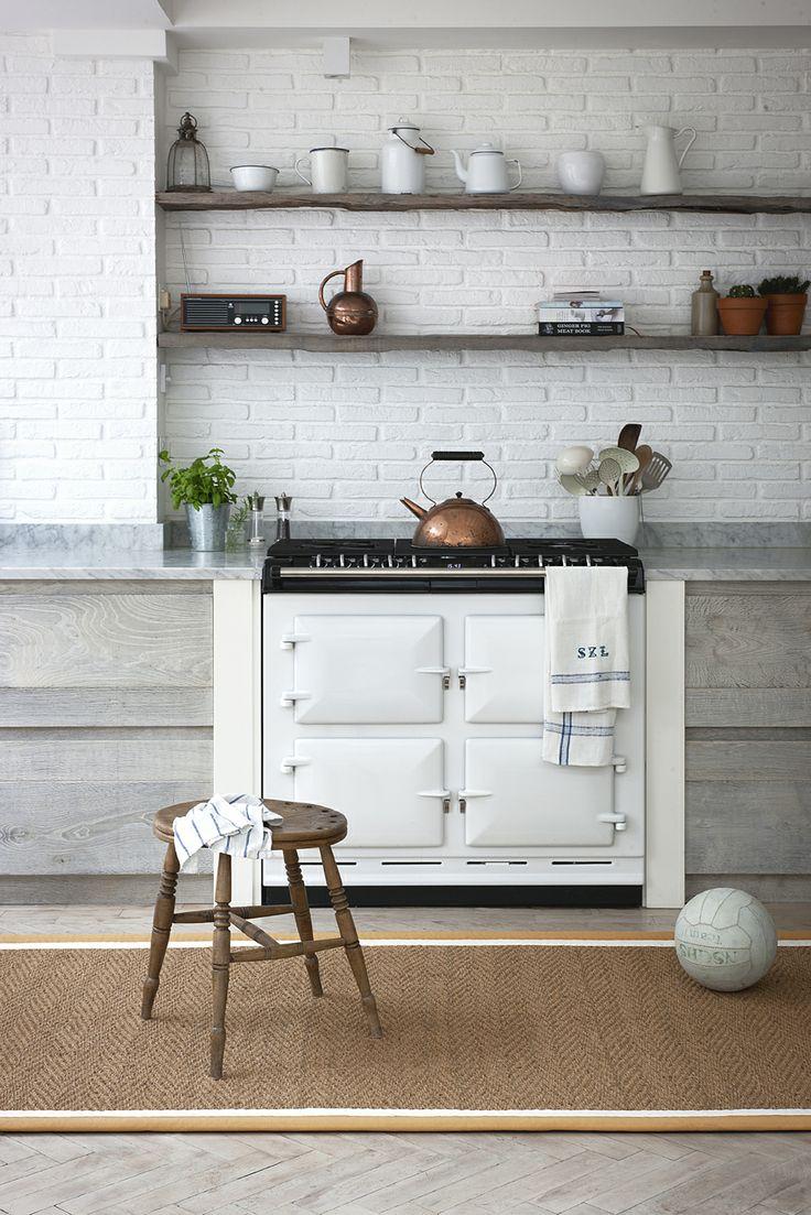 Alternative Kitchen Flooring 17 Best Images About Alternative Flooring On Pinterest Fair