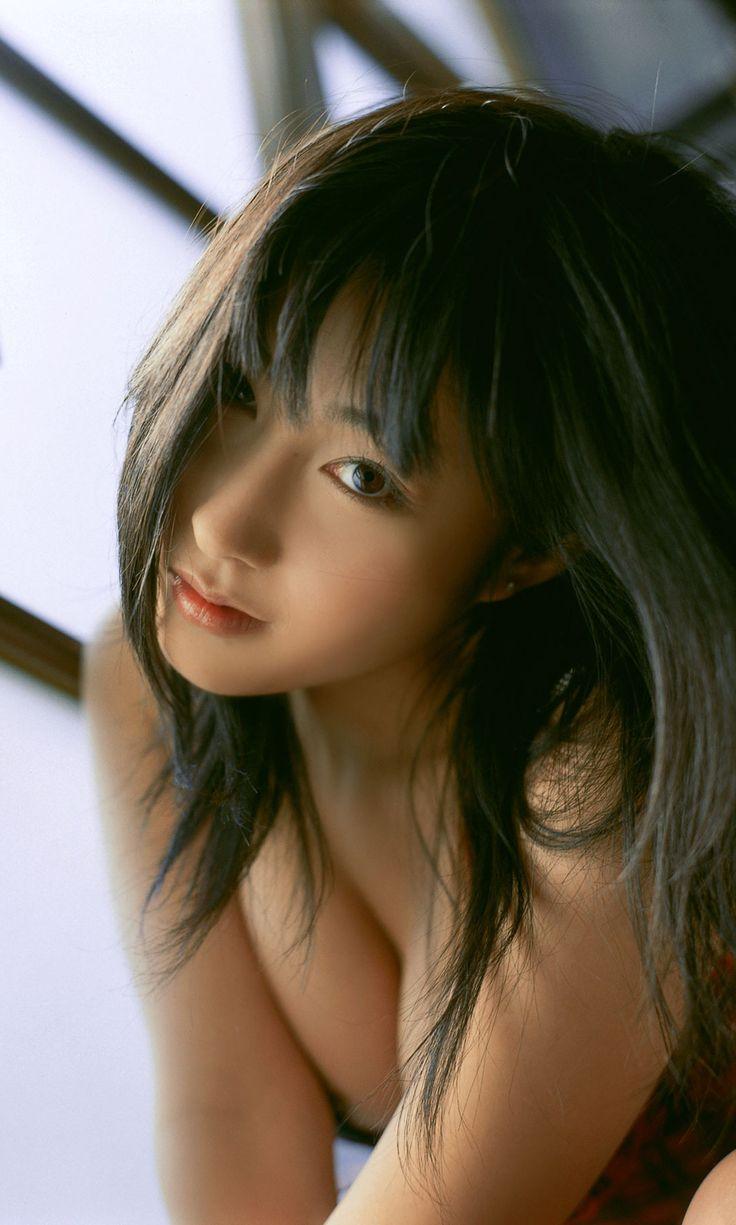 asiadreaming: hiroko sato   佐藤寛子