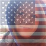 Why we are all changing our profile pictures to the American flag - Profile Picture Country Flag Tool