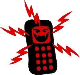 Bildresultat för mobilstrul
