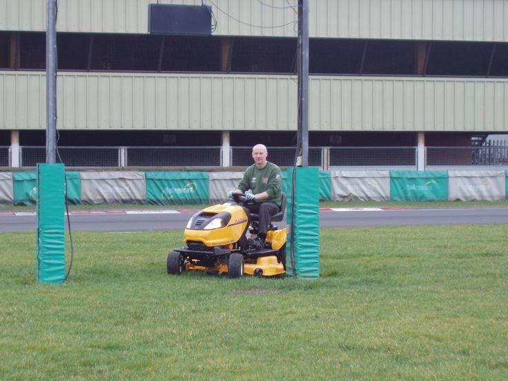 Karting with Cub Cadet! #allrounder50 http://chrisbiddle.newsweaver.co.uk/nelsonpublishingnewsletter/wuf7z2h2424?a=2&p=44376425&t=17711374