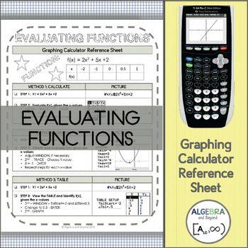 Best  Check Calculator Ideas On   Math Hacks Find