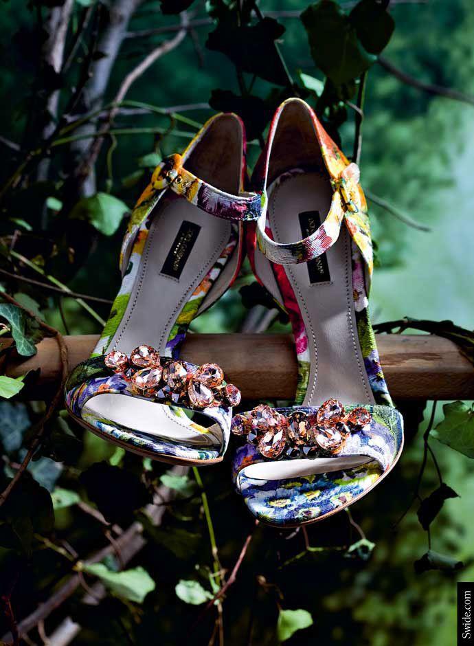 #Sicily #Italy #fashion with #Dolce #Gabbana http://www.bebtrapanigranveliero.it/en/cosa-fare-a-trapani/