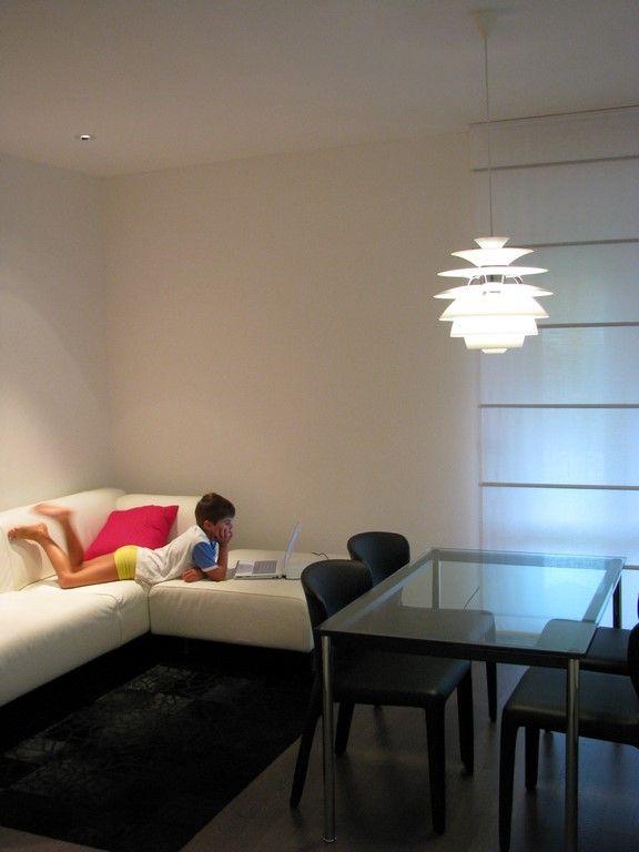 1000 idee su arredo interni cucina su pinterest design for Accessori moderni per la casa