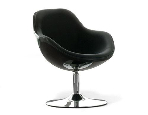 les 46 meilleures images propos de fauteuil sur pinterest pi ces de monnaie fauteuil. Black Bedroom Furniture Sets. Home Design Ideas