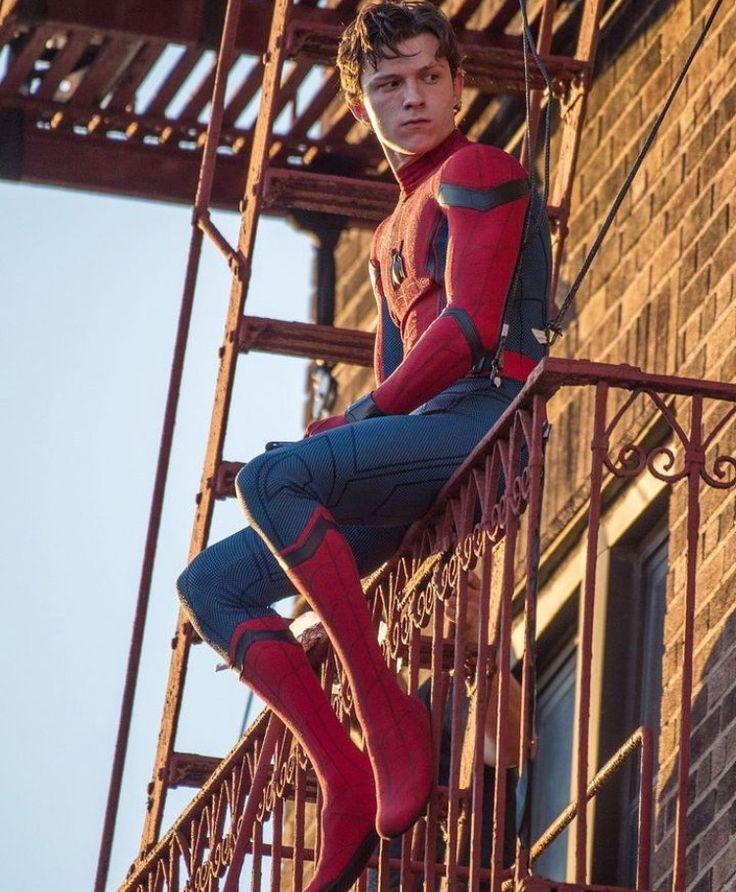 best 25 spider man homecoming 2017 ideas on pinterest