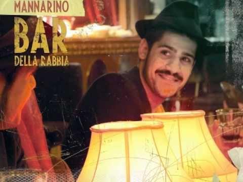 AlessandroMannarino