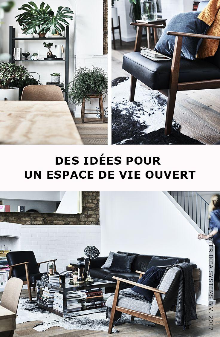 28 best Inspiration images on Pinterest | Bathroom ideas, Bedroom ...