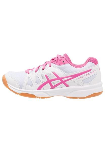 kids-asics-gel-upcourt-volleyball-shoes-white-azalea-pink