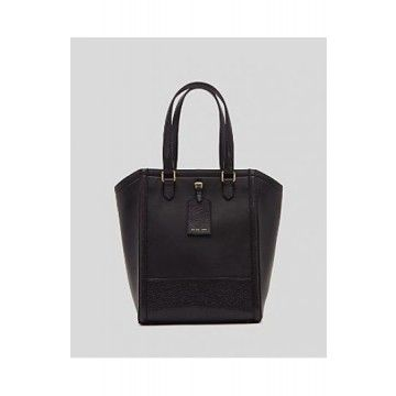 REISS - Tote Hayward Luggage SPECIAL PRICE: $364.00 #savoirmode #fashion #reiss #bags #purses