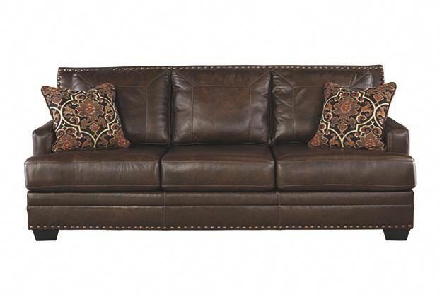 Ashley Furniture Sofa Legs Couch Designs Ashley Furniture