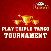 Classic-rummy.in suggests you with different ways of playing online rummy to have fun and to win cash as well.