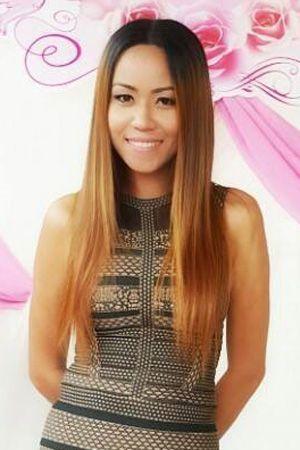 Dating thai singles in thailand