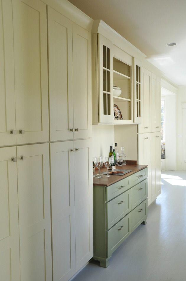 17 Best Images About Kabinart On Pinterest | Room Kitchen .
