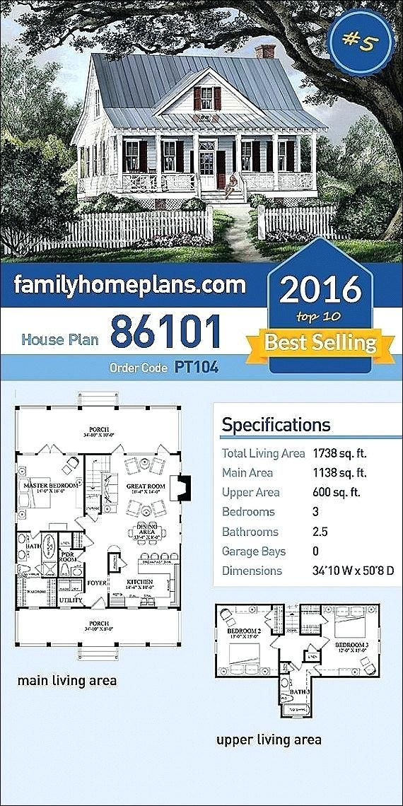 stock house plansidea stock house plans and stock house plans awesome floor plans tiny homes …