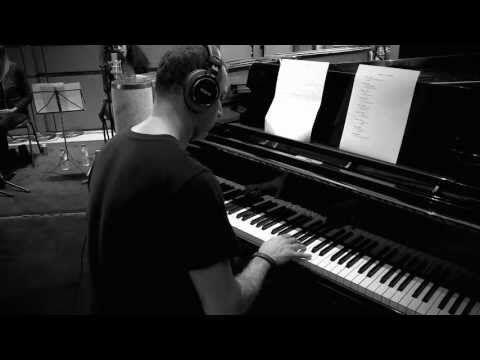 Nitin Sawhney ft Joss Stone -- I Ask You  #OneZero