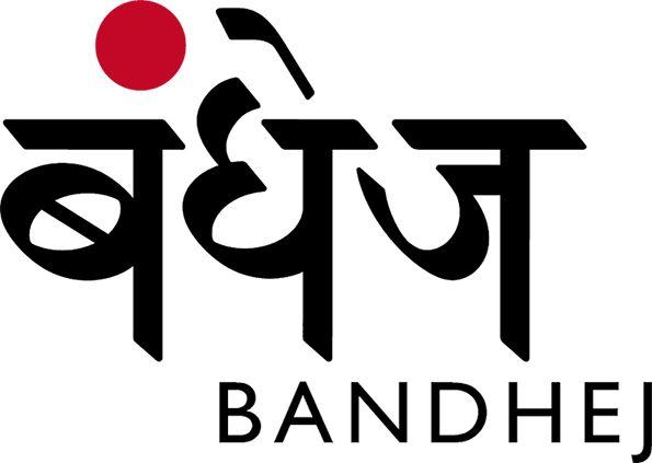 Bandhej