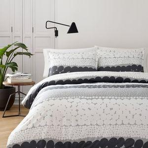 Marimekko Bedding | Marimekko Sheets, Duvets & Comforters