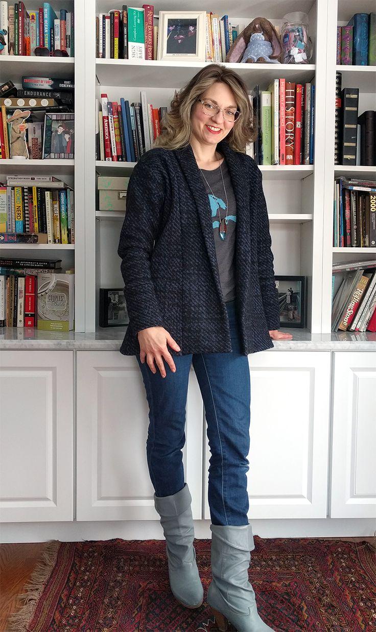 14 besten Colette Oslo Cardigan Bilder auf Pinterest | Oslo ...